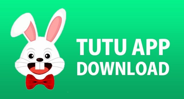 Tutuapp VIP Download Latest Version 3 2 3 for Android & IOS [Official]