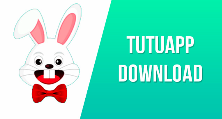 Tutuapp Apk Download Latest Version 3 1 5 For Android