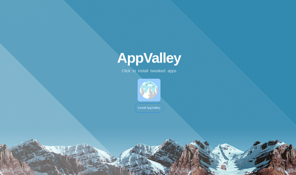 AppValley APK: Download On Android & iOS And Get Paid Apps For Free