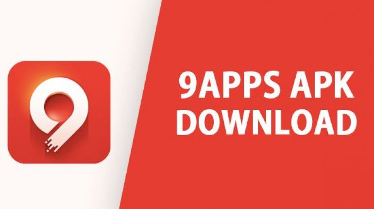 Download And Install 9Apps APK Latest Version On Android & iOS